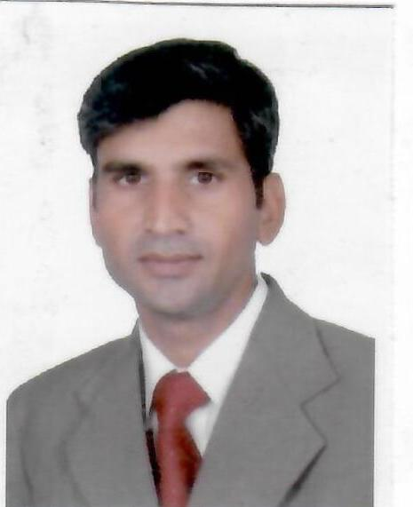 Mr. Hirday Kaushal